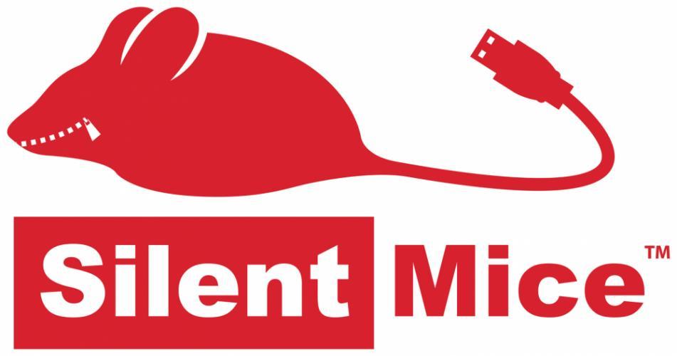 SilentMice-logo.jpg