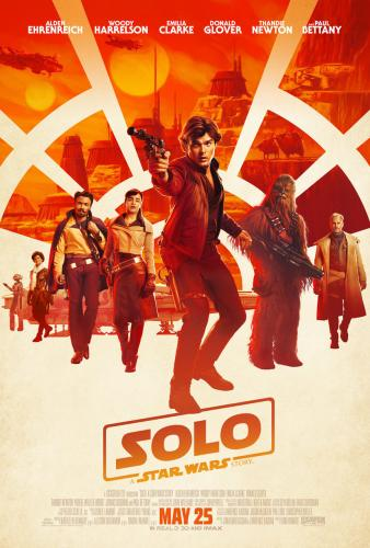 Solo-A-Star-Wars-Story-movie-poster.jpeg