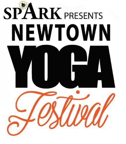 Spark-Presents-Newtown-Yoga-Festival.jpg