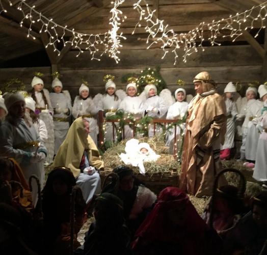 St-Rose-Live-Nativity-group-manger-from-Pam-Arsenault.jpg