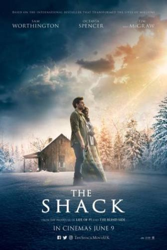 St-Rose-to-host-Shack-screening-Father-Cameron-Shack-movie-poster.jpg