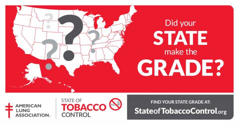 State-of-Tobacco-control.jpg