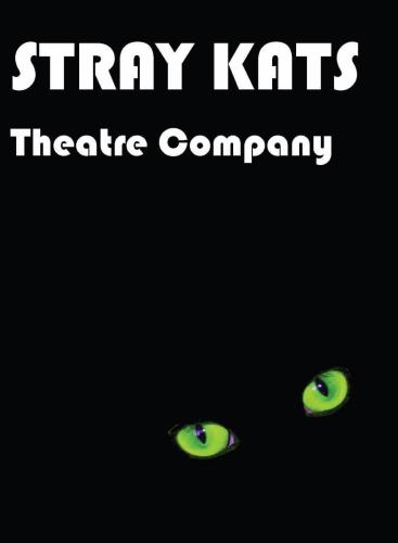Stray-Kats-Theatre-Company-logo.jpg