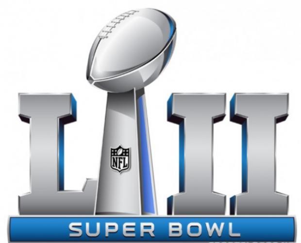 Super-Bowl-2018-logo.jpg