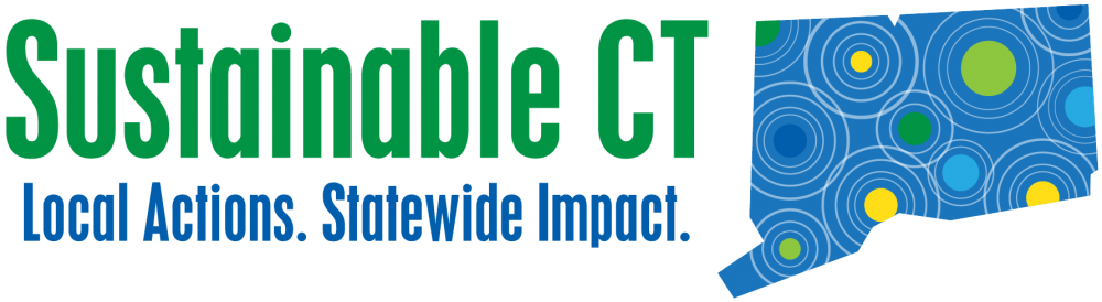 Sustainable-CT_Logo_color_wide-no-badge_300dpi.png