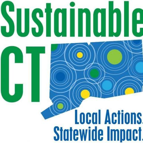 SustainableCT-logo-SQUARE.jpg