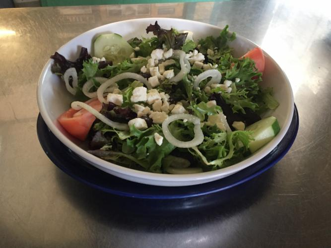 Sycamore-Drive-In-2018_-salad.jpg