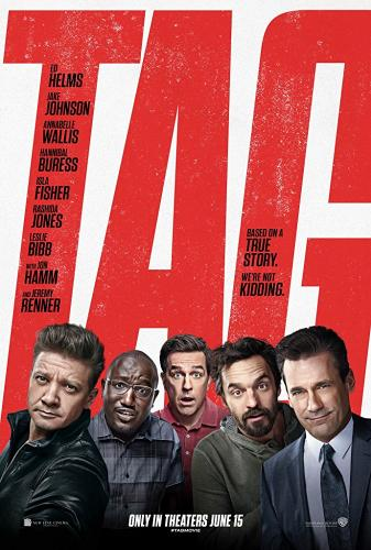 Tag-movie-poster.jpg