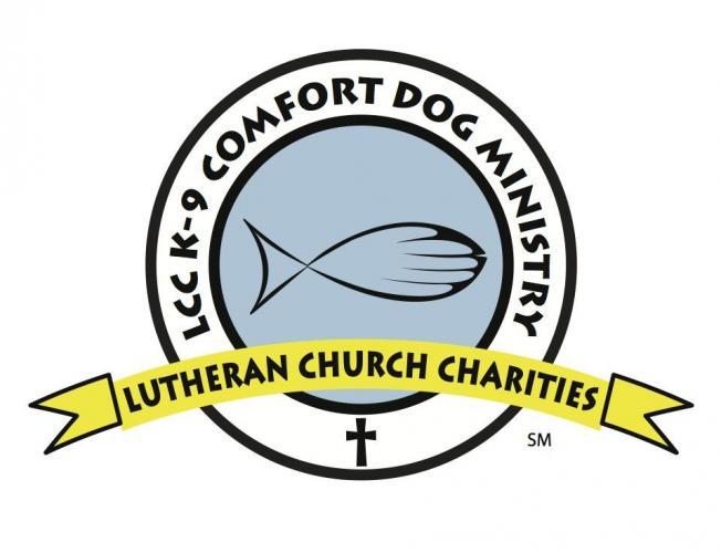 Team-Maggie-update-LCC-K9-Charities-logo.jpg