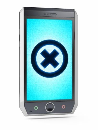 Setting rules regarding privacy as soon as a child is given a phone, and having ongoing conversations regarding personal respect, can give teens second thoughts about the wisdom of sexting.