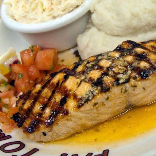 The-Cookhouse_-fish.jpg