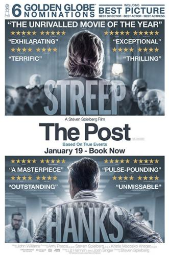 The-Post-movie-poster.jpg