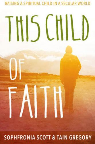 This-Child-of-Faith-book-cover.jpg