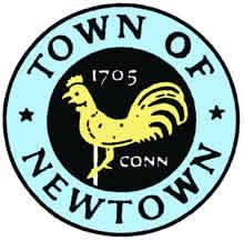 Town-of-Newtown-seal-SMALL-FOR-WEBSITE-ONLY2.jpg