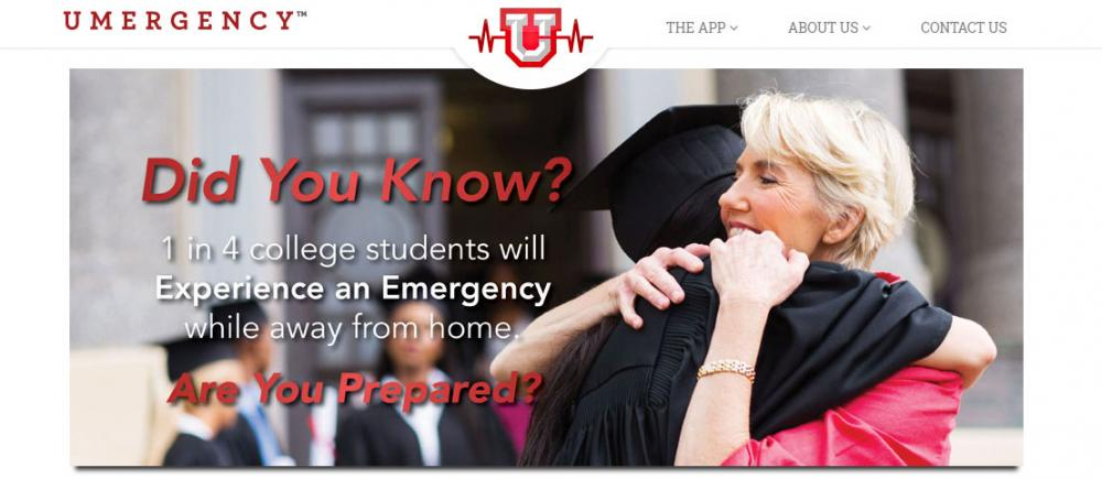 Umergency-website-home-page-screen-shot.jpg