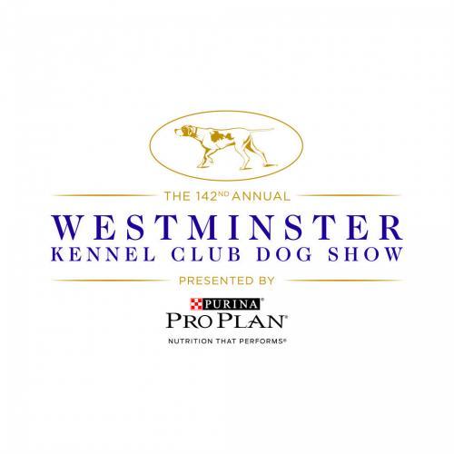 Westminster-logo-2018.jpg
