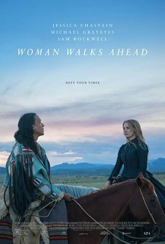 Woman-Walks-Ahead-movie-poster.jpg