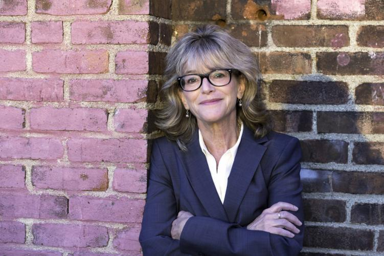 Debbie Fay, founder and president of BeSpeak Presentation Solutions, will offer tips on what to do - and not do - during public speaking presentations, during the next Working Women's Forum meeting.
