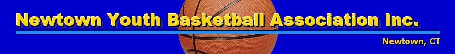 Youth-Basketball-Banner.jpg