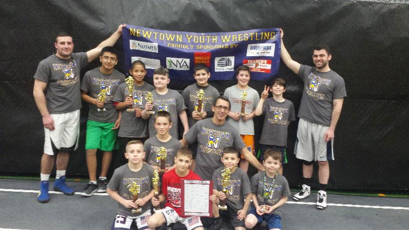 Youth-Wrestling-States2.jpg
