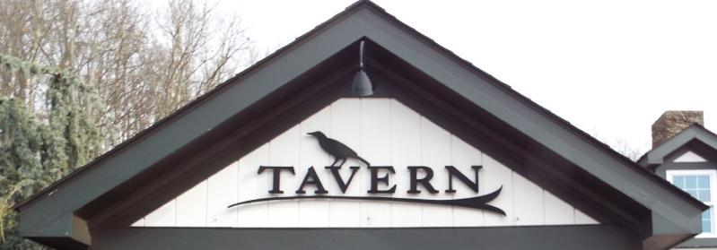 as__tavern__sign.jpg