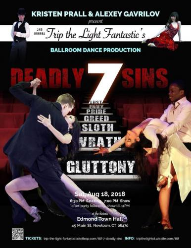 ballroom-performance-at-ETH-poster.jpg
