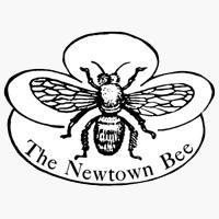 bee-logo-small1.jpg