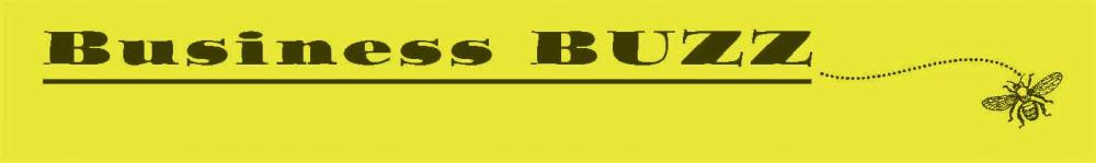 business-buzz.jpg