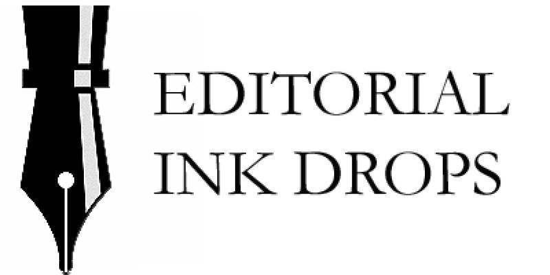 editorial_ink_drops_web.jpg