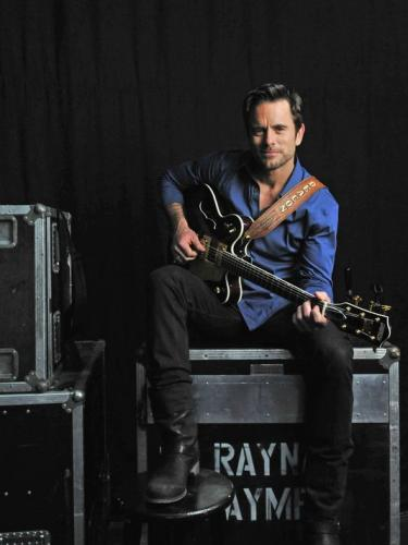 'Nashville's' Charles Esten, who called in to The Bee for an exclusive interview ahead of his upcoming Ridgefield Playhouse show, is expert at diversifying his creativity among the muses of music, acting, and comedy.