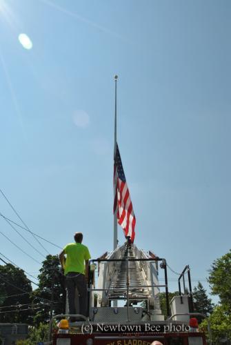 flag-lowered-2015-file-photo.jpg