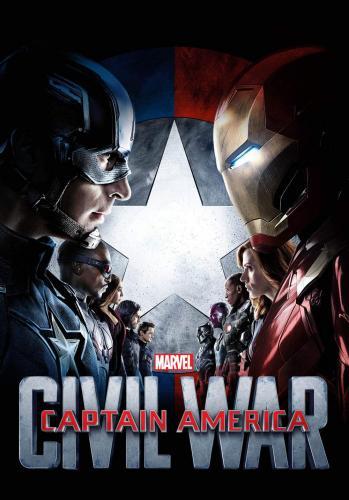 free movie at eth captain america civil war movie poster jpg the