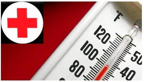 heat-warning-w-red-cross.jpg