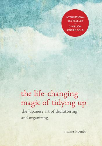 life-changing-magic-book-cover.jpg