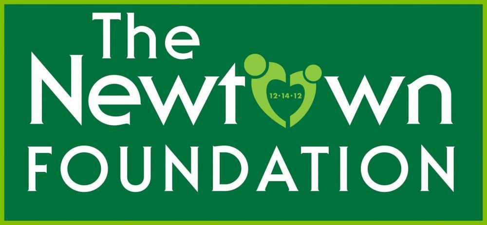 newtown-foundation-logo.jpg