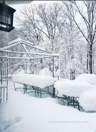 snow-storm-photo-from-Meredith-LaPerch-in-Newtown-WATERMARKED.jpg