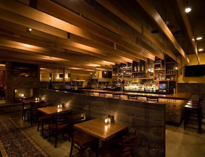 tavern__interior.jpg
