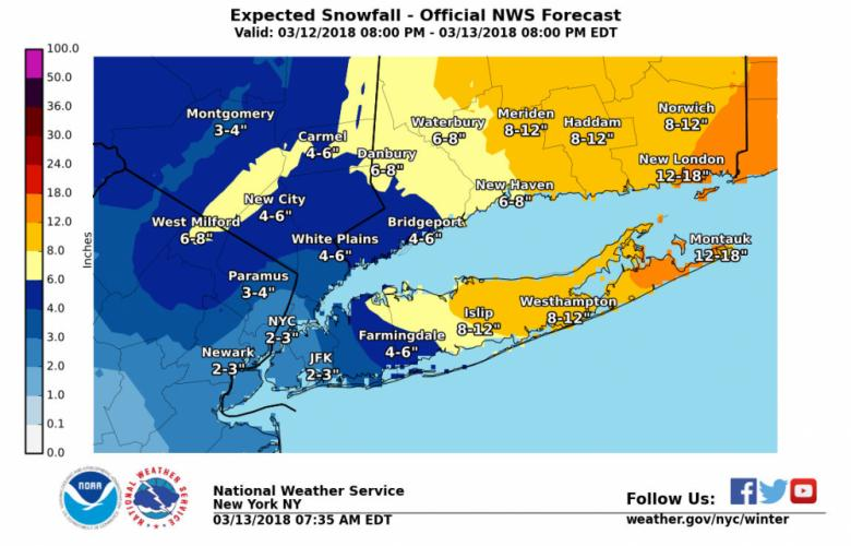weather-service-March-13-2018-morning-graphic.jpg