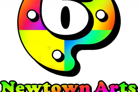 2017-Newtown-Arts-Festival-logo.jpg
