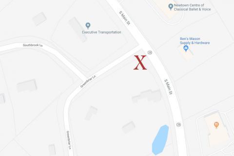 94-South-Main-Street-Google-Map.jpg