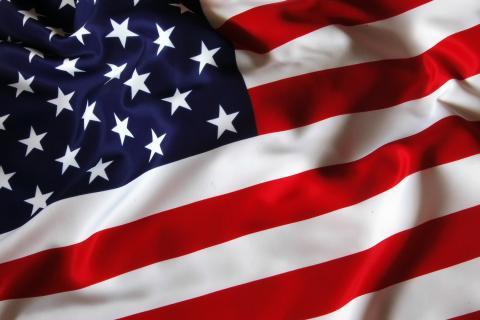 American-flag-for-veterans-obits.jpg