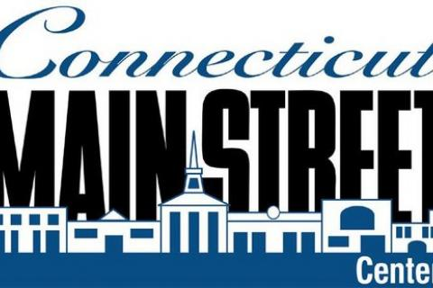 CT_Main_Street_logo.jpg