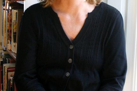 Carol-Sims-obit.jpg