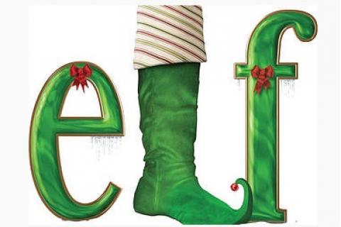 Elf.jpg