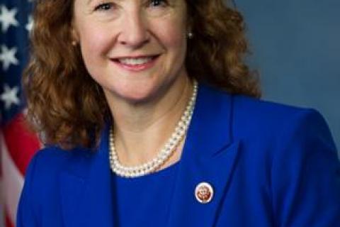 Elizabeth_Esty_Official_Portrait_113th_Congress.jpg
