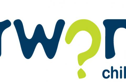EverWonder-Museum-logo.jpg