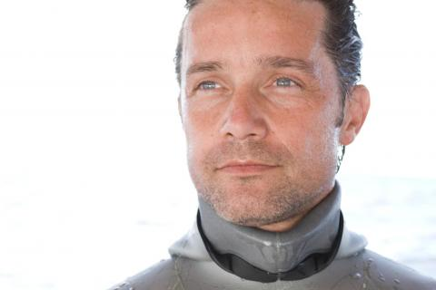 Fabian Cousteau will be speaking at the annual Dive Medicine Conference at Danbury's Ethan Allen Inn on April 5. The famed oceanographer will be speaking about saturation diving and his upcoming Mission 31, where he will be occupying a seafloor…