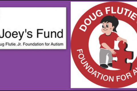 Flutie_Foundation_extends_Joeys_Fund_deadline_001.jpg