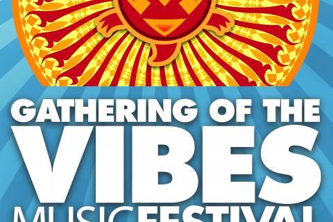 Gathering_of_the_Vibes_2013_logo.jpg