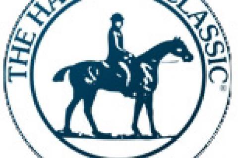 Hampton-Classic-Horse-Logo.jpg